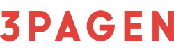 Reissverschluss Schiebergriffe 3er Set Kaufen Im Online Shop 3pagen