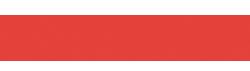 Katalog herbst 2018 kaufen 3pagen online shop for Deko ideen katalog