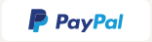 3PAGEN PayPal Partner