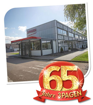 3 pagen wolle katalog