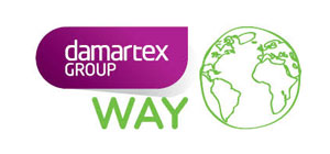 Damartex Group Way
